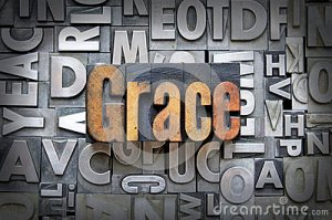 grace-written-vintage-letterpress-type-36484145